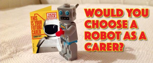 BigIssueRobot