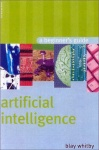 Artificial-Intelligence---A-Beginner's-Guide-(Oneworld-Beginners'-Guides)