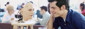 David-Hanson-brings-robots-to-life