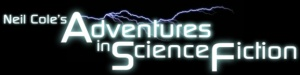 AdventuresInScienceFiction