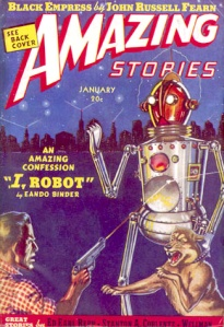 Amazing_Stories_January_1939