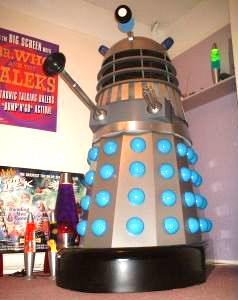 Shawcraft_Dalek
