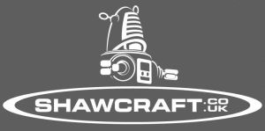 Shawcraft_Logo