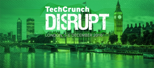 techcrunch2016