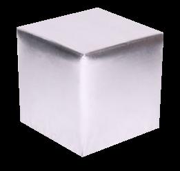 25mm Memory Cube, c2045